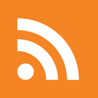 WHOI RSS Feeds