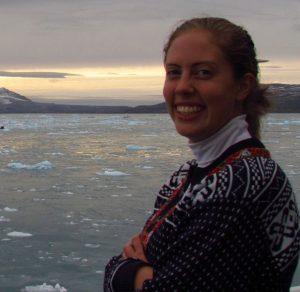Arctic_crop2_443933-300x292.jpg